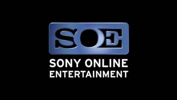 SOE-player-studio-everquest