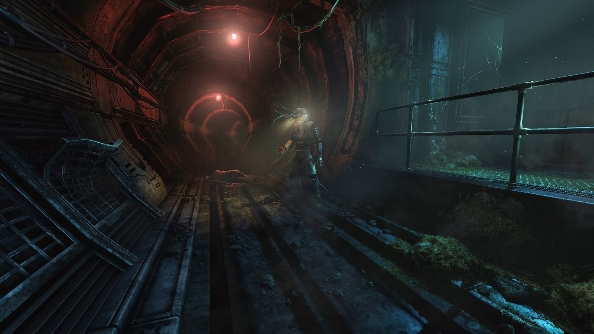 SOMA details reveal that something has turned against us