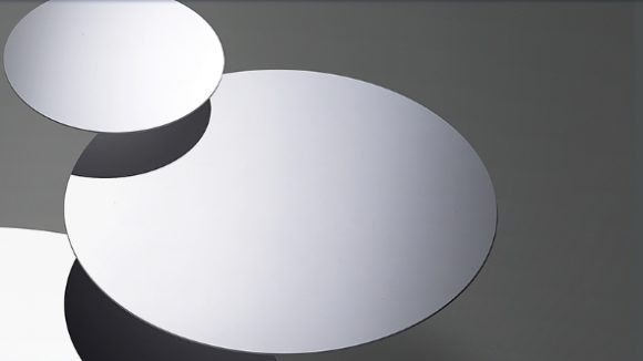 SUMCO silicon wafers
