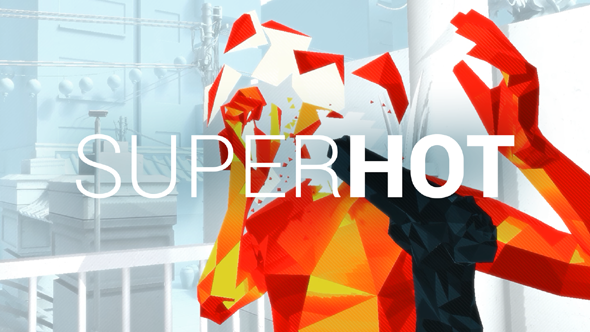 A Japan-themed Superhot sequel has been announced