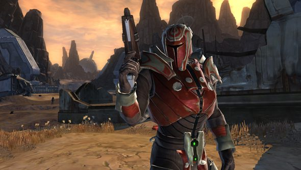 SWTOR_F2P_Details