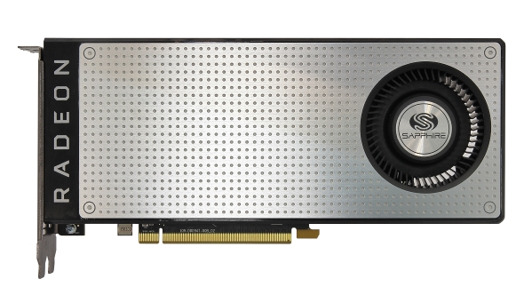 Making a stand in the mainstream - AMD are cutting the price of the Radeon RX 470
