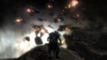 star wars knights fallen empire