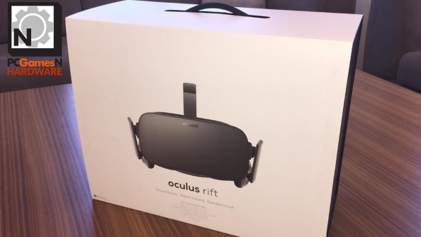cb0a8355fe41 How to set up your Oculus Rift