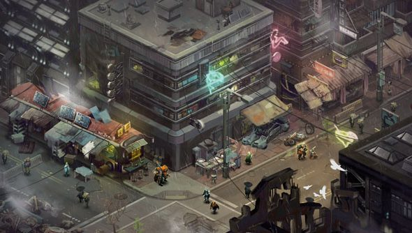 Shadowrun_Returns_concept_art_0