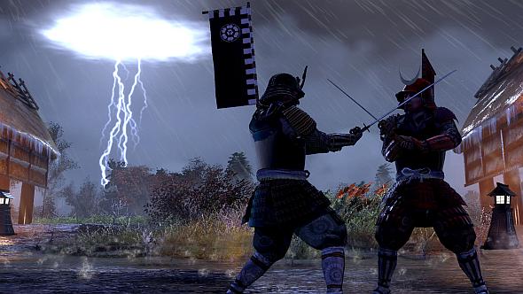 Shogun_2_Fall_of_the_Samurai