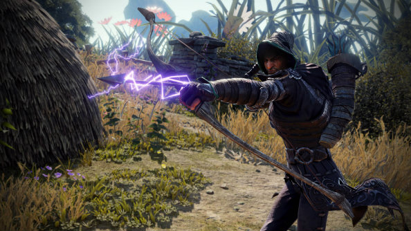 Fable Legends players who purchased gold to be offered refunds