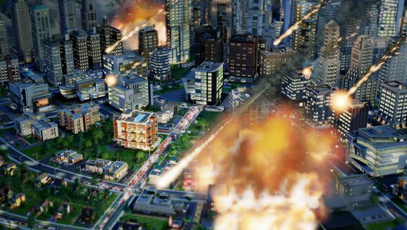 SimCity_Disasters_Meteor_0