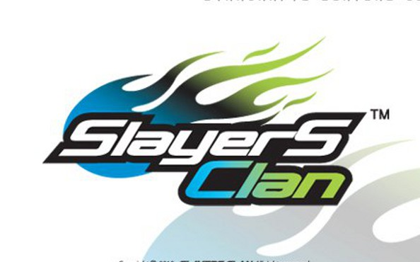 SlayerS StarCraft 2 team disbands amidst public quarreling, president of Korean eSports Federation resigns