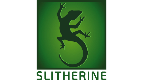 Catching up with Slitherine: what a difference a year makes