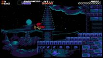 Shovel Knight Specter of Torment Yacht Club Games Complete Release Date
