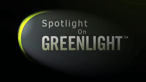 Spotlight on Greenlight, 6/10/12