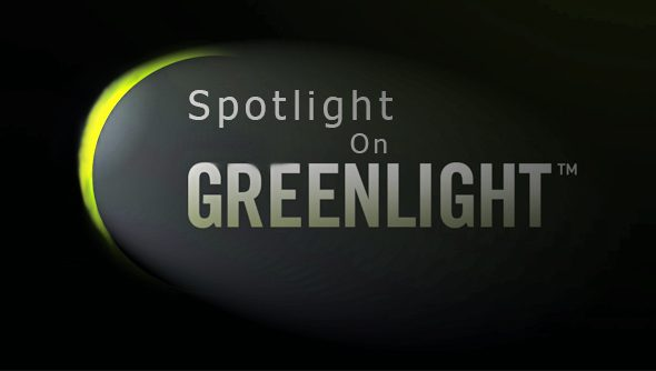 Spotlight_on_Greenlight