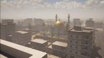 Al Basrah