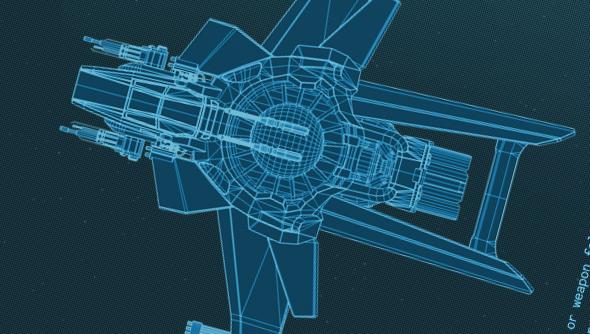 Star_Citizen_Blueprint