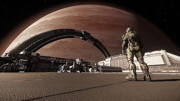 Star_Citizen_spaceport