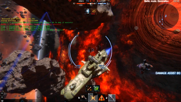 Star_Conflict_1