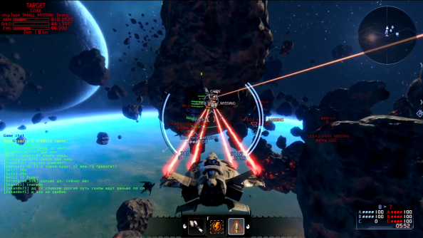 Star_Conflict_2