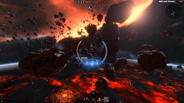 Star_Conflict_3