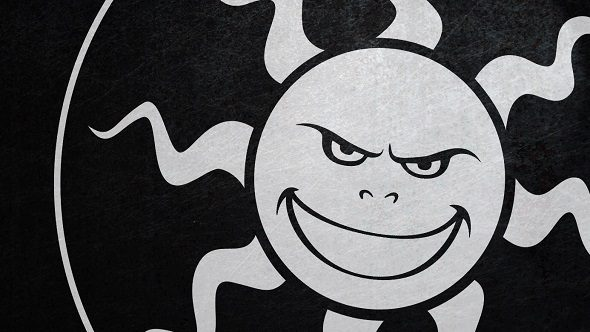 Starbreeze files for reconstruction to avoid bankruptcy