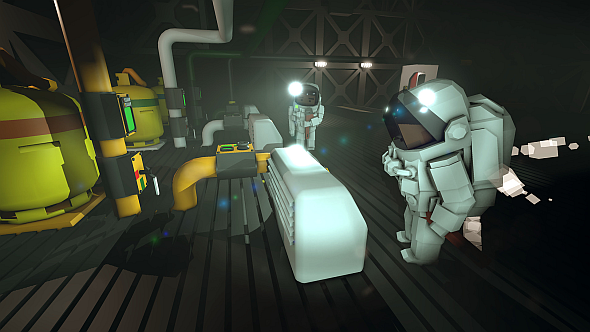 Stationeers_piping