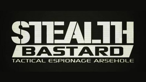 Stealth Bastard Deluxe spotted making its way into shops for November release