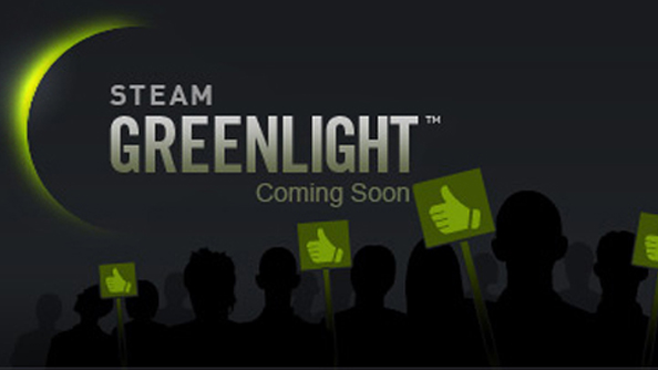 Steam Greenlight: what do indie devs think?
