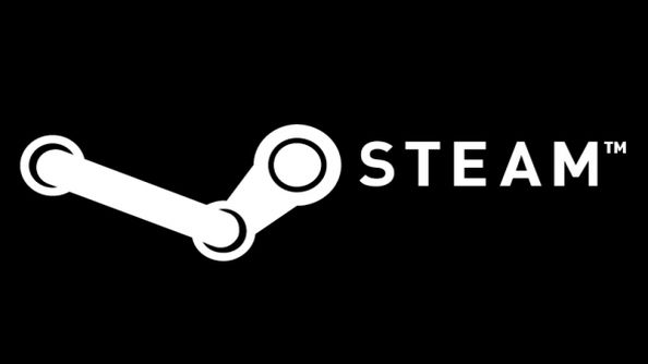 "Steam will now give you a refund for ""any reason"" after policy update"