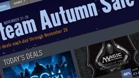 Steam_Autumn_Sale