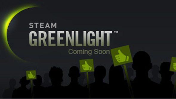Steam_Greenlight_Big
