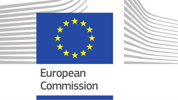 Steam investigated by European Commission for geo-blocking