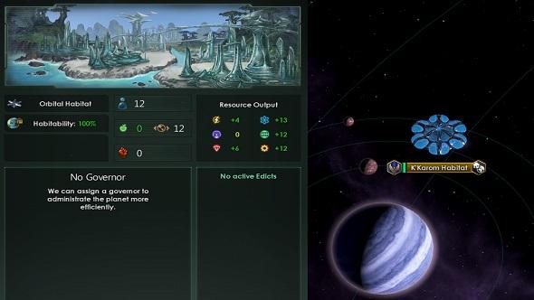 stellaris habitat minerals