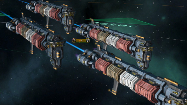 The best Stellaris mods: 10 of the galaxy's finest | PCGamesN