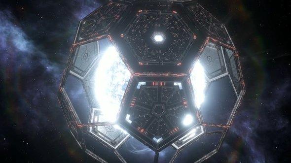 Stellaris utopia giveaway