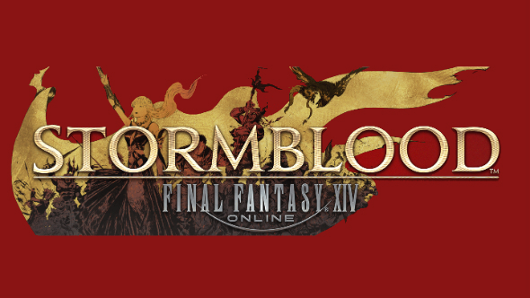 Pre-orders for Final Fantasy XIV: Stormblood are live - get a chicken knife in collector's edition