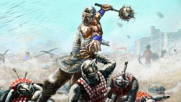 Stronghold_Crusader_2_art