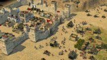 Stronghold Crusader 2 DLC giveaway
