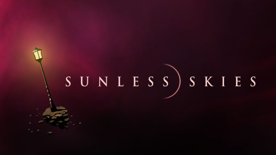Sunless Skies to feature multiple major ports, hoping to make space travel more varied