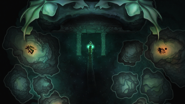 Sunless Sea review | PCGamesN