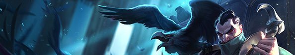 Swain changes