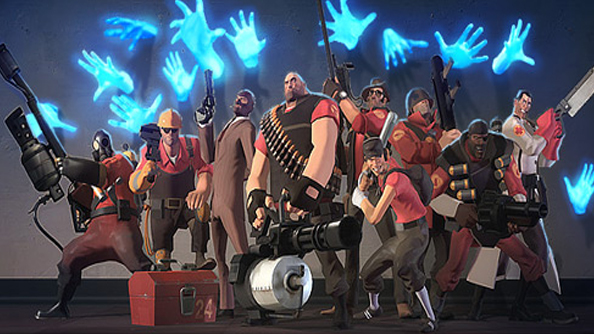 Team Fortress 2 PC | News from PCGamesN.com - Page 8