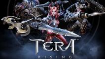 TERA_Risingf2p