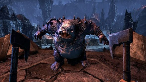 TESO Patch 1.5.2
