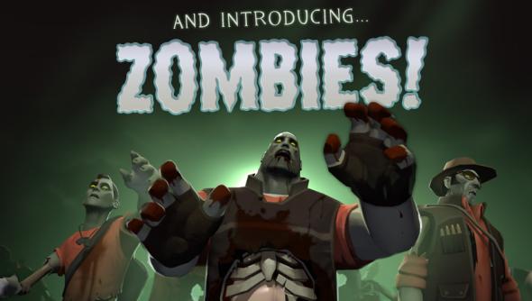 TF2_Zombies_0