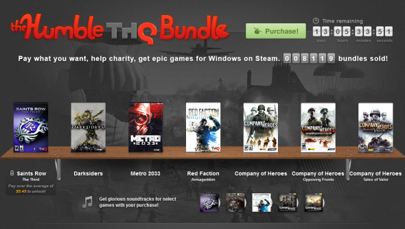 THQ_Humble_Bundle