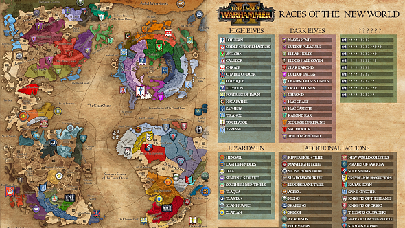 TWW2_campaign_map_CA_header