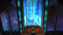 Tales from the Borderlands ep5 review