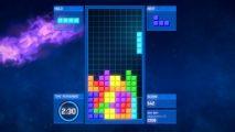 Tetris Ultimate on Steam