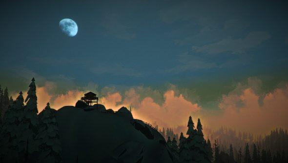 The Long Dark screenshots