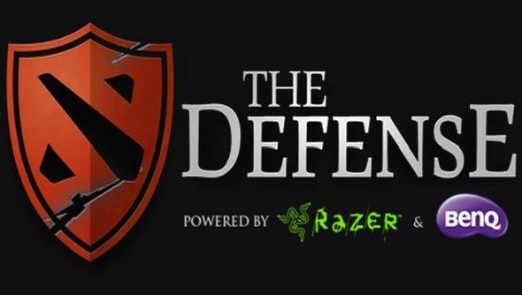 The_Defense